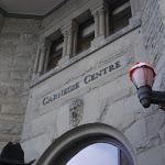Carnegie Centre