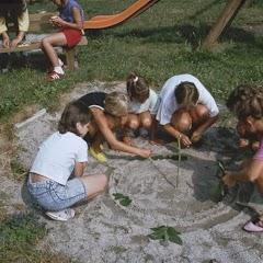 1990 Sommerlager - Sola90_074