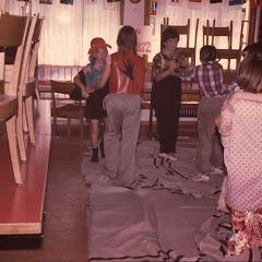 1982 Sommerlager - Sola82_080