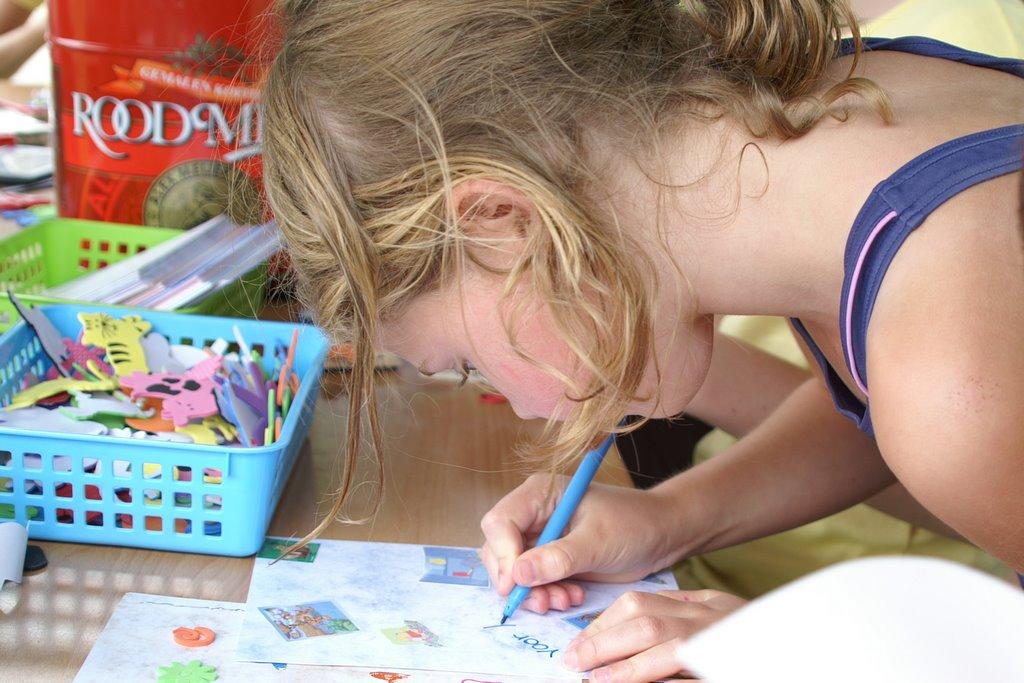 Kampeerweekend  23,24 juni 2006 - kwk_2006 059