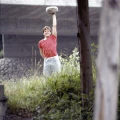 1984 Sommerlager - Sola84_004