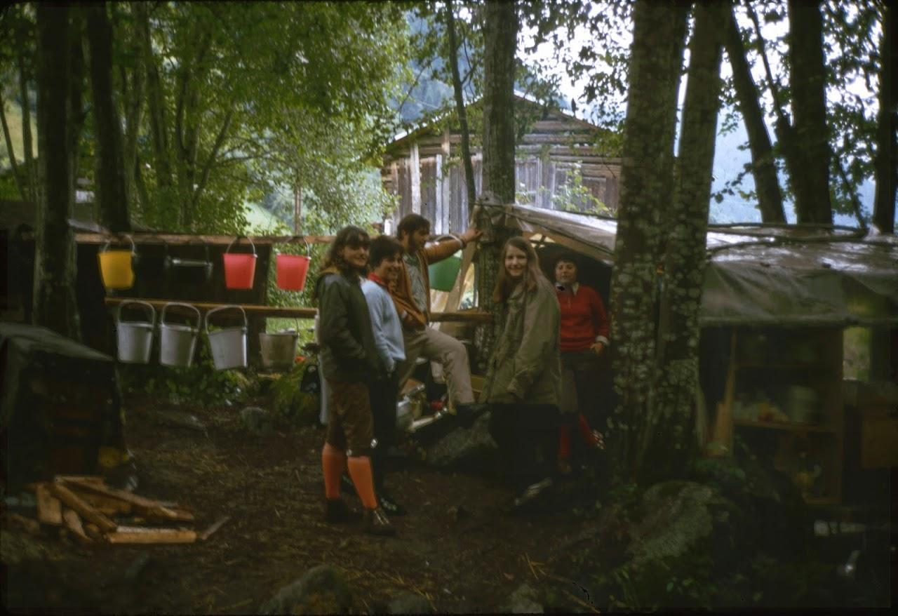 1972 Sommerlager - Sola72_122