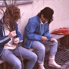 1987 Sommerlager BR - SolaBR87_130