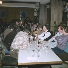 1980 Unterhaltungsabend - UAbend80_018