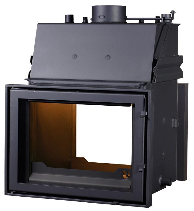 PANAQUA 20KW DVOSTRANI lateral dim.680x500 promjer dimovodne cijevi: fi200