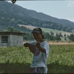 1994 Sommerlager - Sola94_144