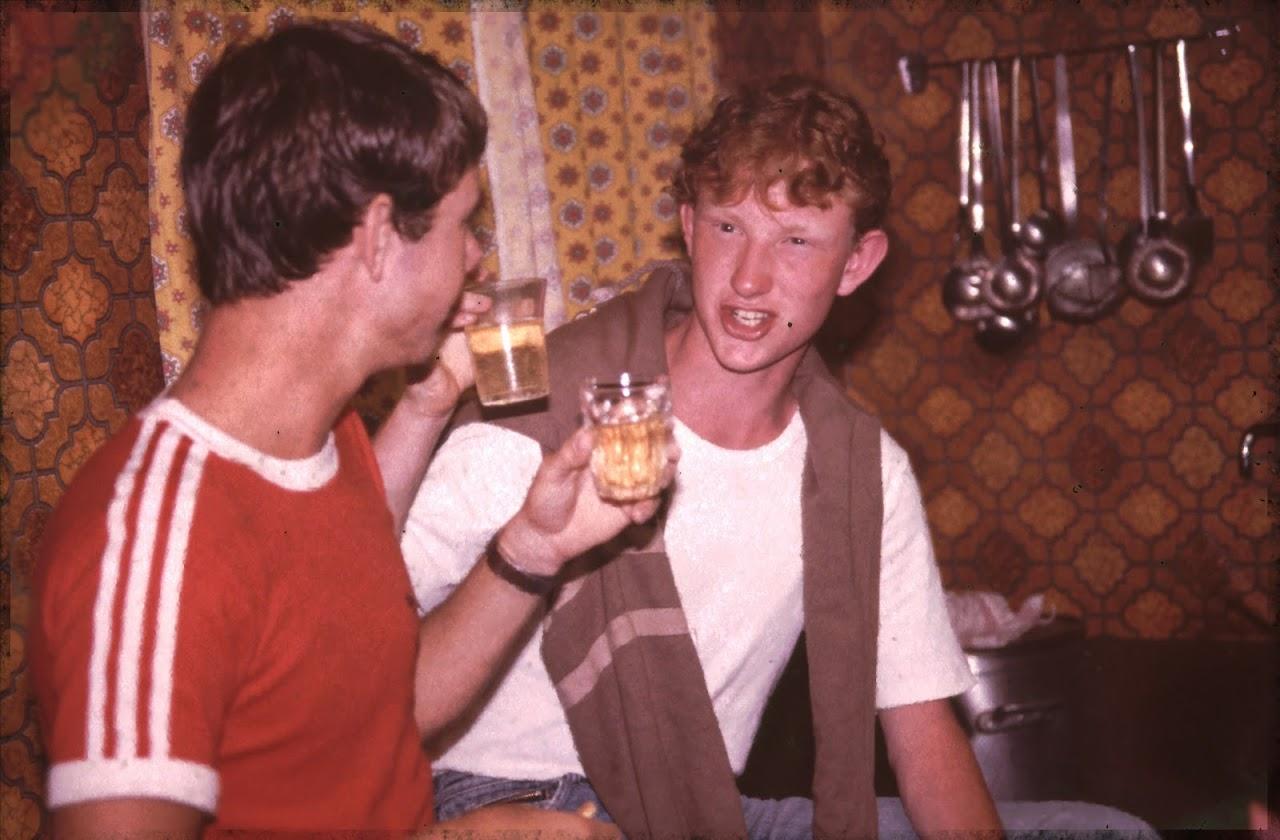 1986 Sommerlager BR - SolaBR86_057