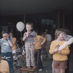 1980 Lokalfest - Lokalfest80_015