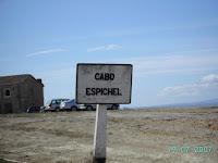 caparica07.isa.022