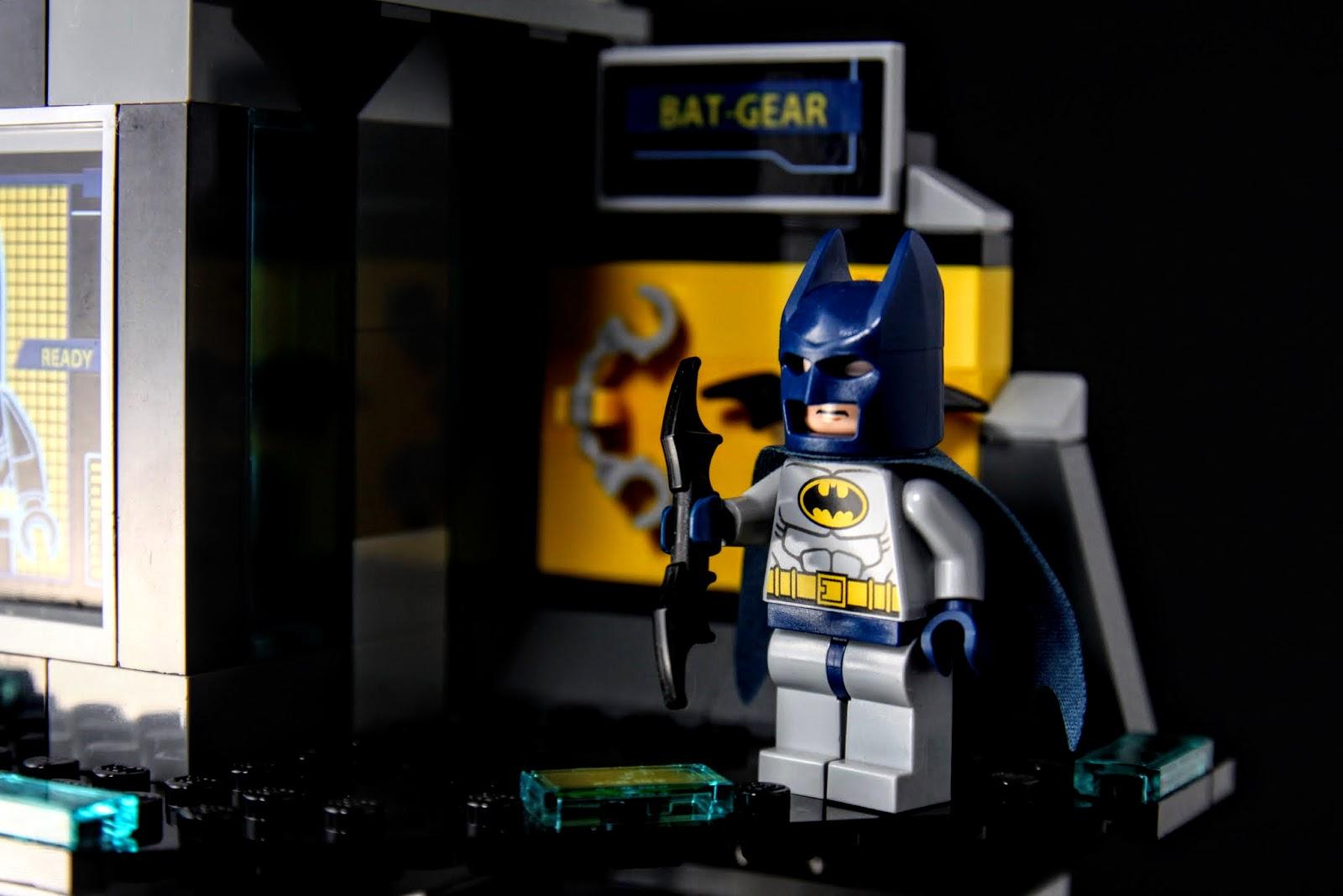 最後還是選擇了蝙蝠標~再怎麼選也是這個