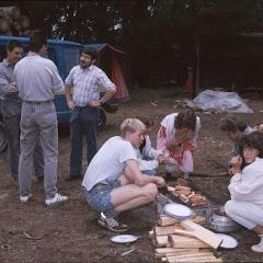 1987 Sommerlager BR - SolaBR87_034