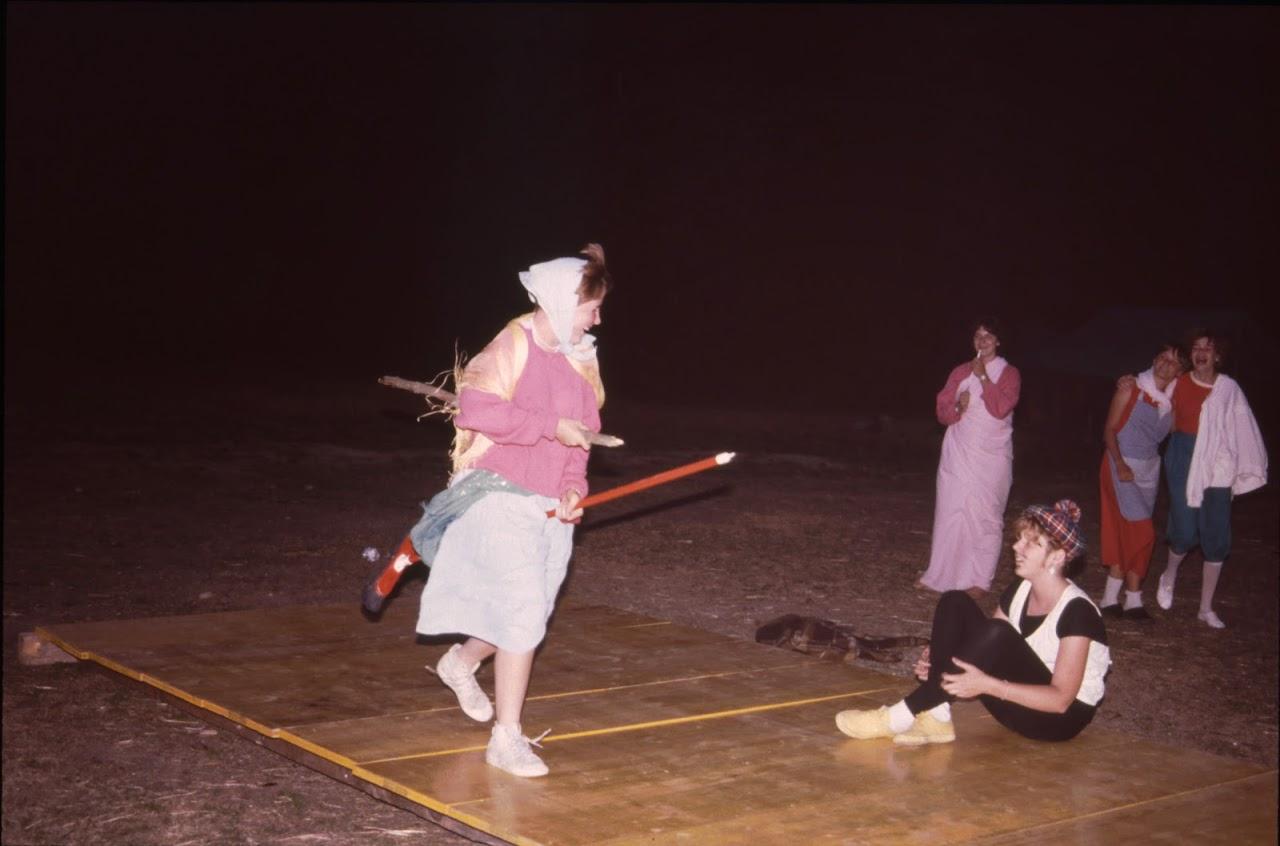 1986 Sommerlager BR - SolaBR86_201