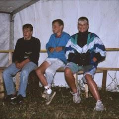 1995 Sommerlager - Sola95_017