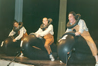 Les Chapertons 02 1994 Cossé