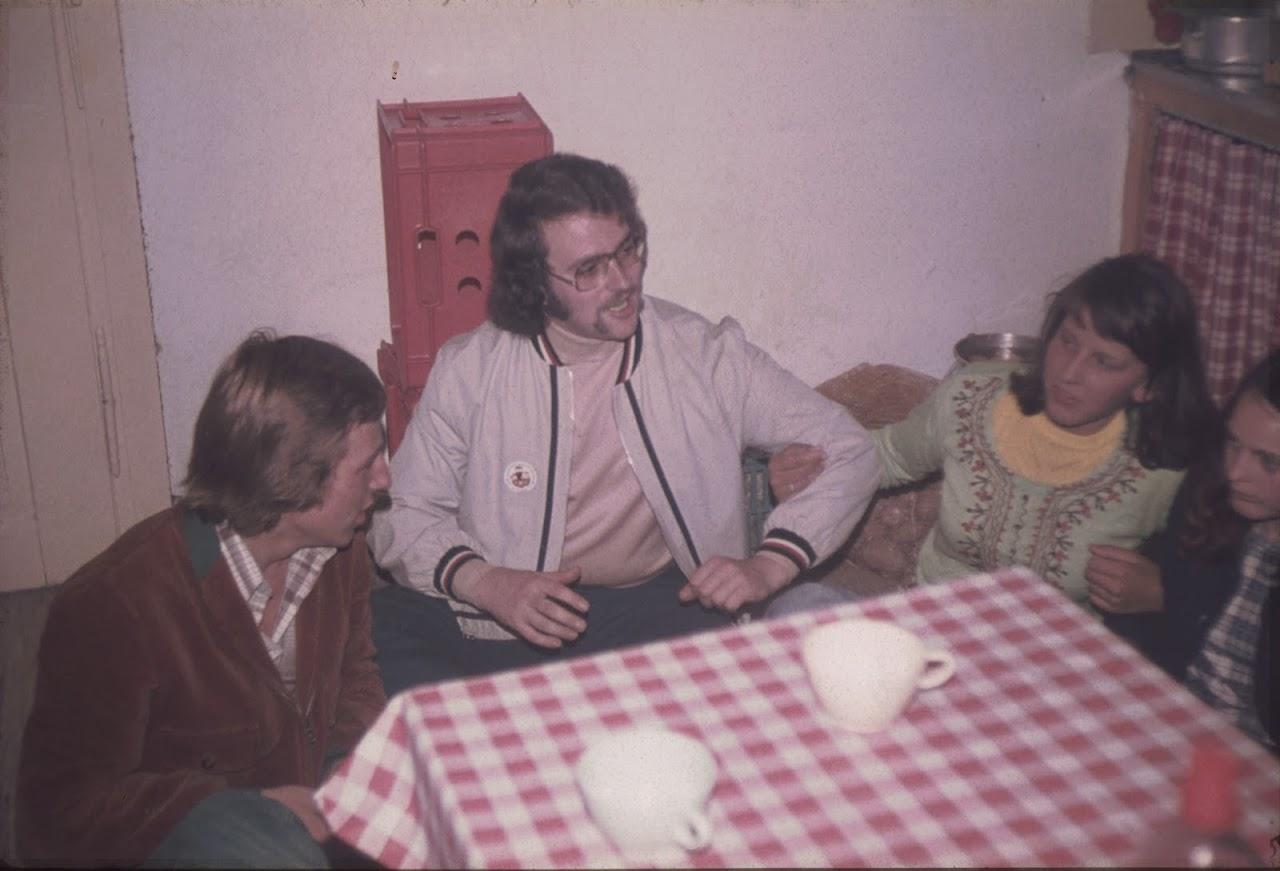 1974 Sommerlager - Sola73_010