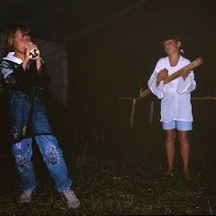 1995 Sommerlager - Sola95_182