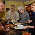 09_Couscous par le cuisinier Bouchaib HATTAB.JPG