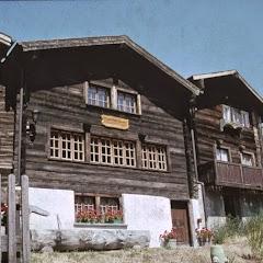 1990 Sommerlager - Sola90_067