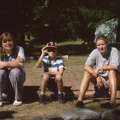 1996 Sommerlager - Sola96_094
