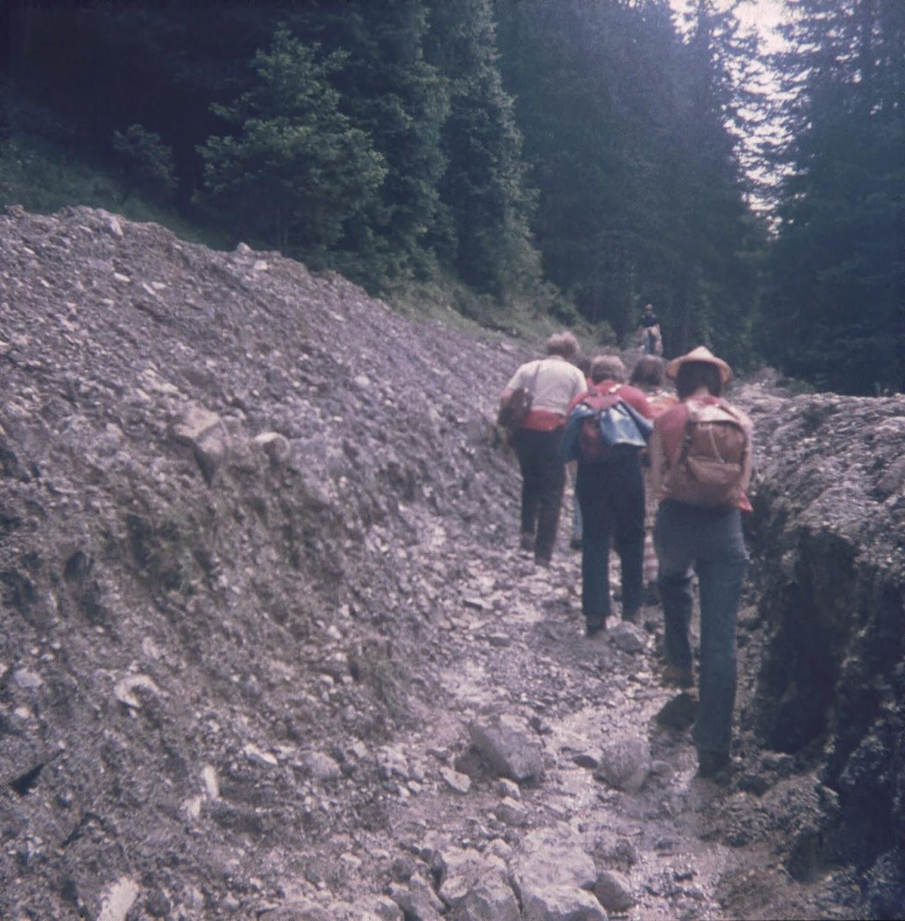 1974 Sommerlager - Sola73_030