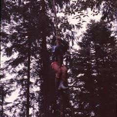 1985 Sommerlager - Sola85_350