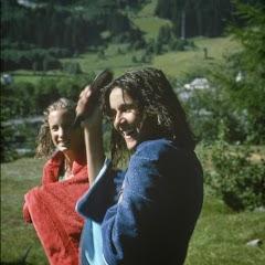 1996 Sommerlager - Sola96_231