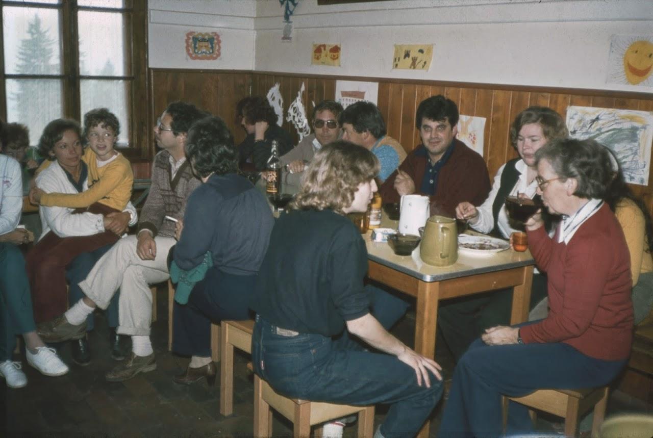 1980 Sommerlager - Sola80_238