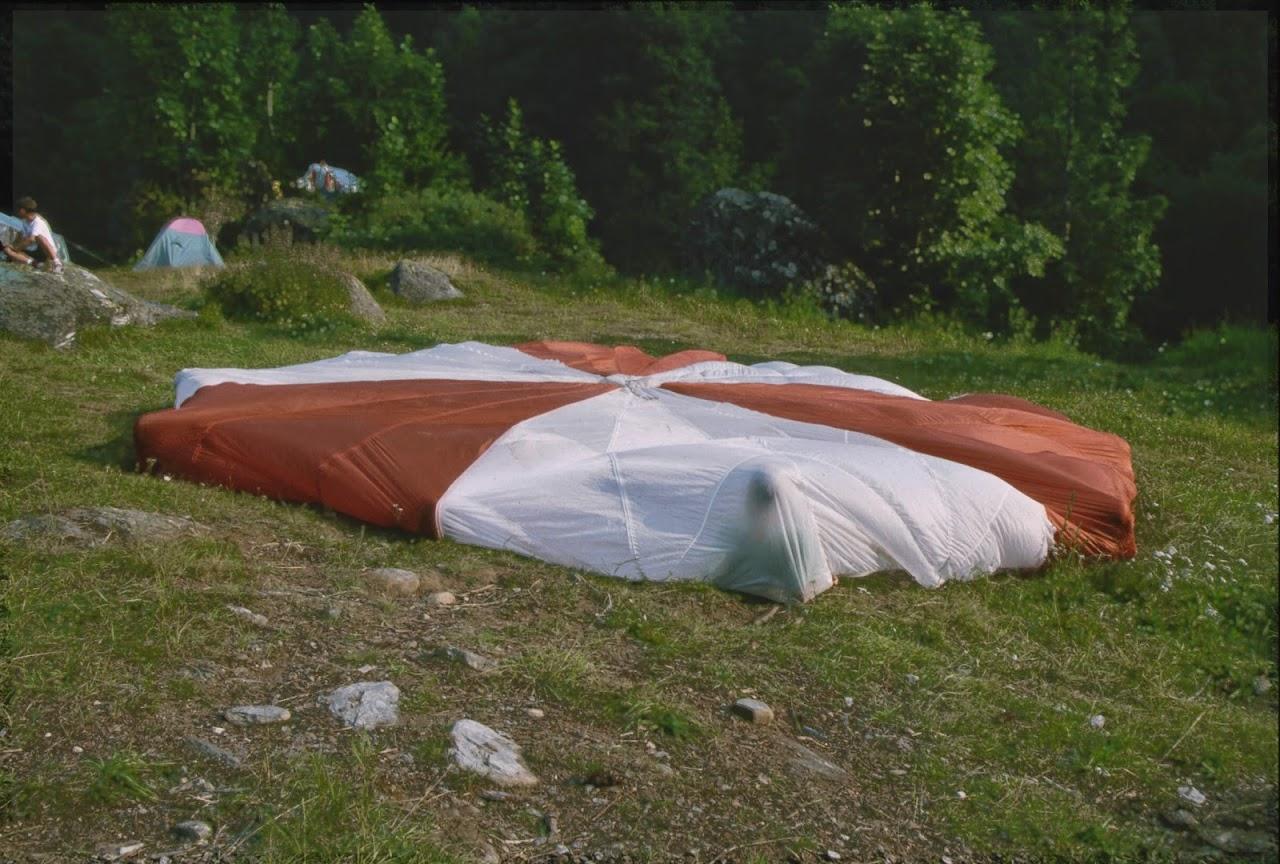 1993 Sommerlager - Sola93_186