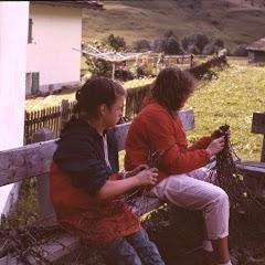 1987 Sommerlager BR - SolaBR87_131