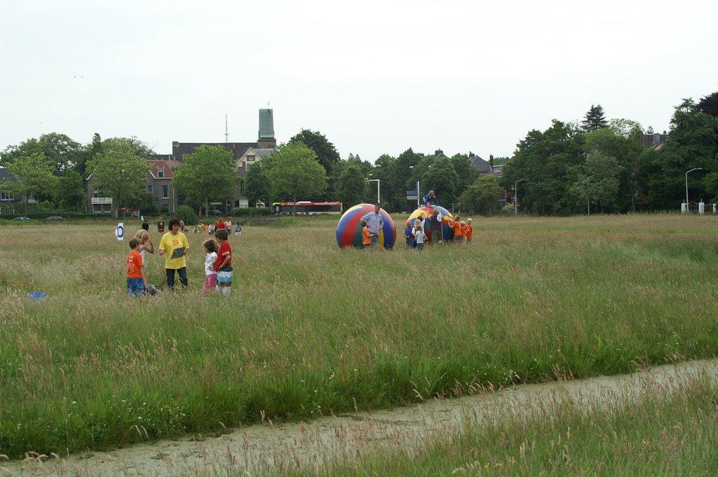 Kampeerweekend 2008 - PICT5000
