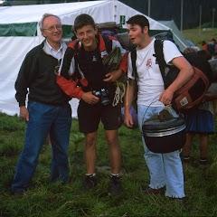 1997 Sommerlager - Sola97_103