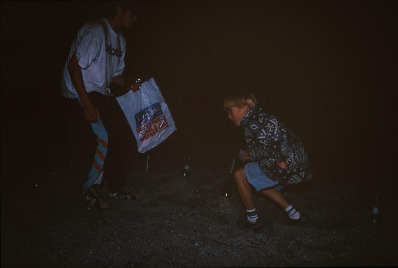 1996 Sommerlager - Sola96_129