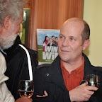 4_Le réalisateur Pierre-Yves Borgeaud lors du verre de l'amitié.jpg