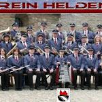 20101009 Musikverein Helden 1911 E.v.