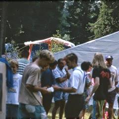 1994 Sommerlager - Sola94_072