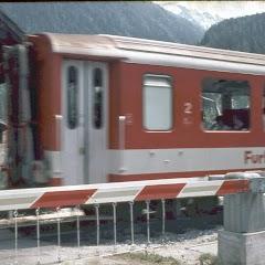 1982 Sommerlager - Sola82_208