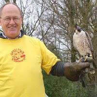 Opening Speeltuin en Roofvogelshow 17 maart 2007 - Nr_071
