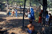 camp.verano86_manada (3)