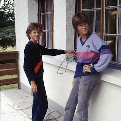 1982 Sommerlager - Sola82_032