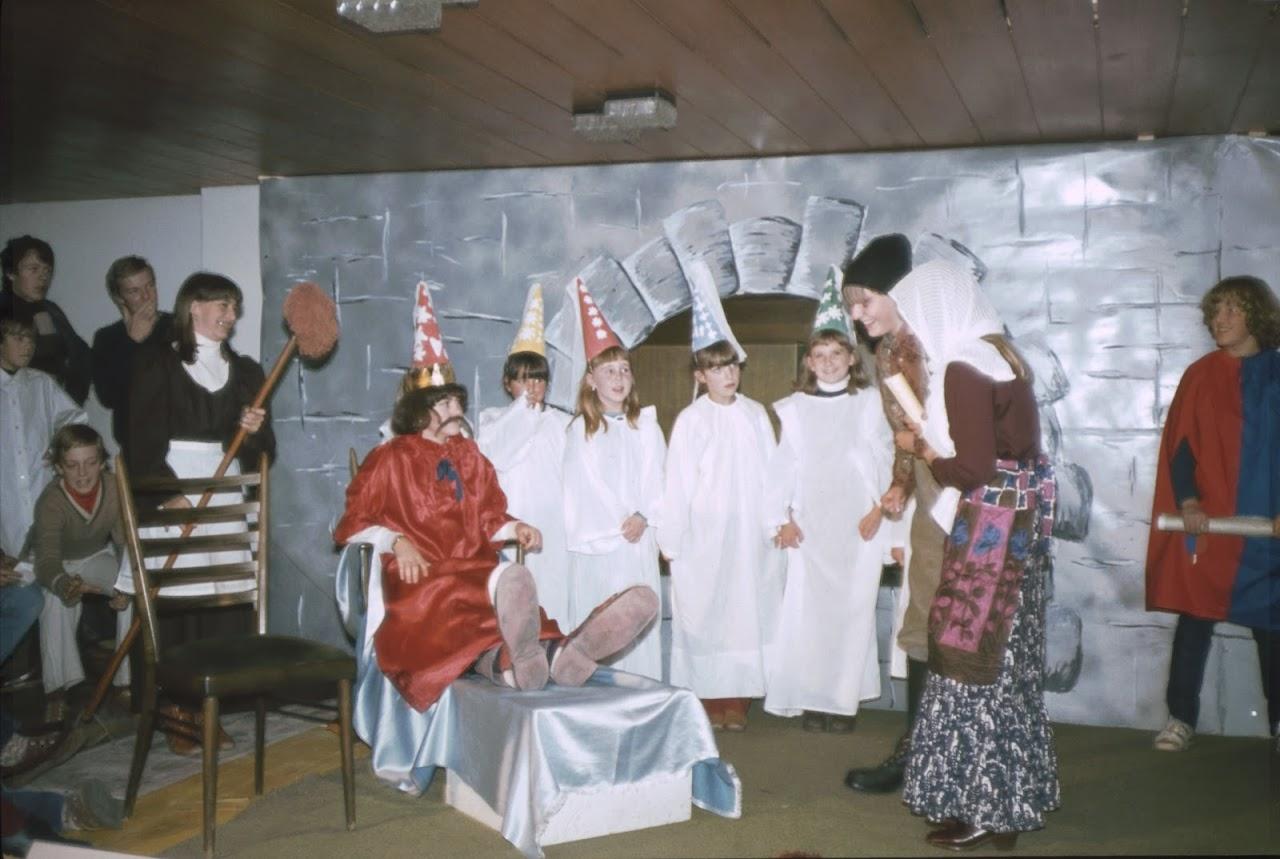 1980 Unterhaltungsabend - UAbend80_043