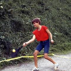 1984 Sommerlager - Sola84_024