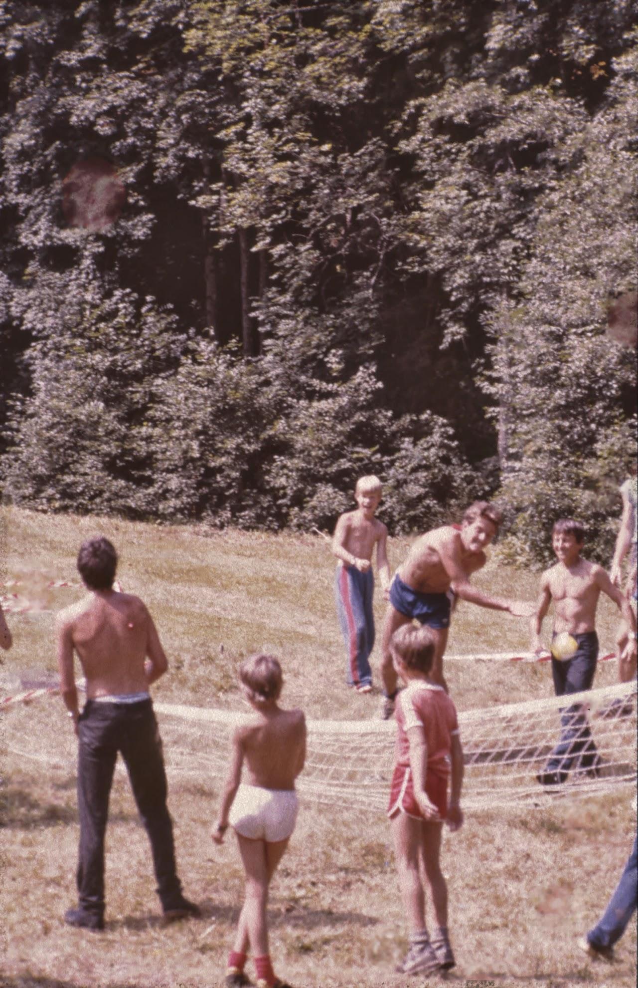 1985 Sommerlager - Sola85_018
