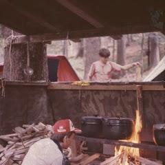 1985 Sommerlager - Sola85_020