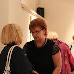Pogány Erzsébet, a Szövetség a Közös Célokért igazgatója