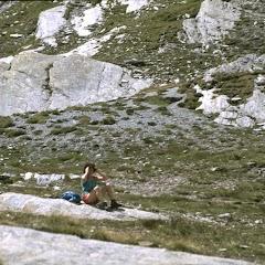 1996 Sommerlager - Sola96_027