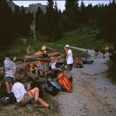 1997 Sommerlager - Sola97_228