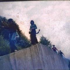 1974 Sommerlager - Sola74_124