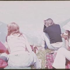 1974 Sommerlager - Sola74_043