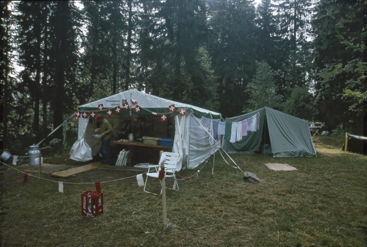 1999 Sommerlager - Sola99_070
