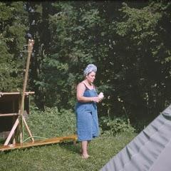 1999 Sommerlager - Sola99_013